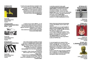 brochure__Page_2