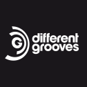 different-grooves