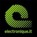 electronique_BV