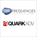frequencies+quark