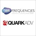 frequencies+quark