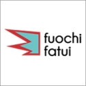 fuochi-fatui-logo