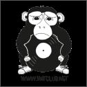 logo witclub.net