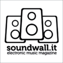 soundwall