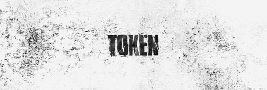 image token
