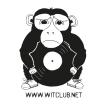 logo witclub.net_r