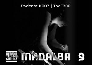 podcast  anteprima sito 350x248